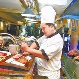 【慶富詐貸案】副閣揆施俊吉領軍展開調查 勞資爭議還沒結束