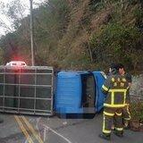 「中國新歌聲」濺血僅讓民調掉4% 蘇煥智:柯文哲度過考驗