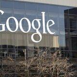 AirAsia 2019 \u590F\u5B63\u5927\u4FC3\u92B7  6\u670816\u65E50\u6642\u767B\u5834