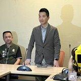 蕭徐行觀點》談比打好?大阪川習會能搞定中美貿易戰嗎?