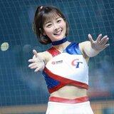 慶富案風波不止! 黃國昌痛批:趨炎附勢的國銀董事長