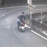 慶富案延燒,陳菊為王端仁「發言不當」向社會道歉