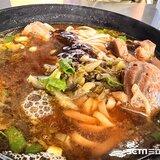 海科館:沒聽到陳慶男和馬英九喬事 只聽他吹噓會提前完工