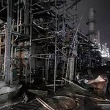 【獨家】艾森豪獎金我被矮化「中國台灣」20年 會長張孝威找北京「正名」