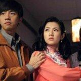 「過去一年來台灣正在變好」 蔡英文接見僑團:改革的成果正陸續展現