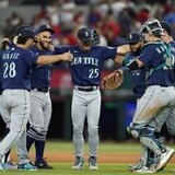 台灣美食臭豆腐登紐時 強國人森七七「是中國的!」