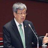 【佐科威比杜特蒂狠】印尼判11名台籍毒販死刑 30台人在押