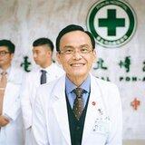 何志平案-香港仲介「一帶一路」輸出貪腐的佐證
