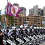 全台第二大!台北凱達大飯店開幕 餐飲優惠好康多