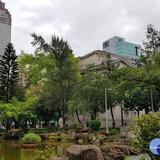 健康最重要! 小心營養品輻射超標