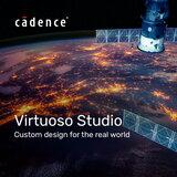 防治愛滋! 台北市宣示達「90-90-90」