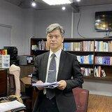 不必再忍受化療之苦 配合醫囑這樣做戰勝副作用