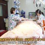 雲南提升旅遊警示!H7N9流感案例出現