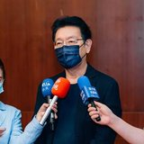 台灣3廠商進口法問題奶粉  廠商紛預防性下架