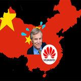 王彩樺自爆第一次 對象是夜總會老闆