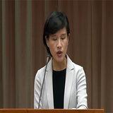 劉黎兒觀點》留學日本光宗耀祖?! 中國學生的敗部復活戰