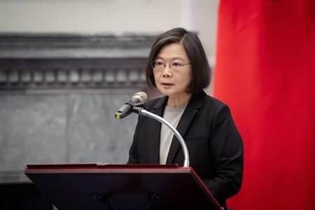讀者投書》韓國瑜只忙選總統 高雄還有市長嗎?