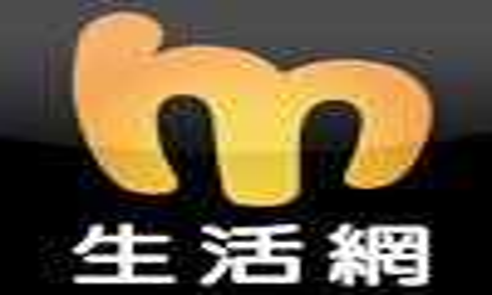 香港元朗白衣人施暴 國民黨立院黨團籲港府速查說明