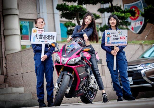 台灣民意基金會民調》蔡英文聲望42%陷執政困境  學者分析與兩個因素有關