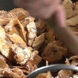 陳師孟揚言查「辦綠不辦藍」法官 馬:應把「妨害司法公正」入刑法