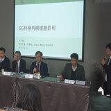 傳藍營勸進參選台北市長,葉匡時、江宜樺這樣回應