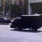 防流感群聚!中市醫療院所春節門診不打烊