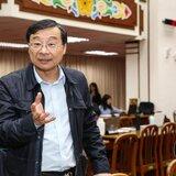 民進黨台南初選大亂鬥 李俊毅:偏離跟人民站在一起