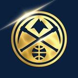 當年與林佳龍爭初選黨內提名 蔡其昌喻:勞資競合關係