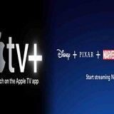 紓解300萬客流量 台南轉運站拚明年3月完工