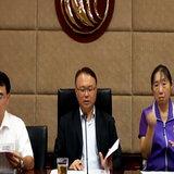 台灣人走私黃金被印度逮捕 代表處呼籲別犯法