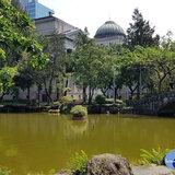 官網被駭?!台灣民眾黨首波立委提名人選曝光