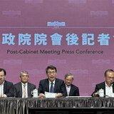桃園機場捕獲野生劉詩詩 產後5個月真實身材曝光