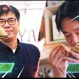 【專文】追求台灣的國際法地位誰說才算數