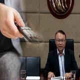 投票前自估得票不算散布民調 王浩宇抗罰成功確定