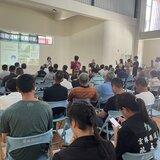 共軍動作頻繁  中國海事局再宣布將實彈演習