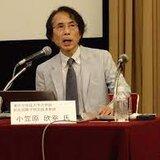 【影音】DPP南市議員南區安平區民調戰!陳永興掛保證「挺鄭光哲」
