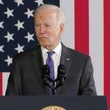 黨中央別再曖昧 呂:打倒柯P爭第一