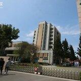 中華職棒/蔣智賢被象迷罵到臭頭 一度引發過度換氣症
