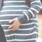 影/李昇基選妃條件「激似潤娥」 2400名台粉前熱舞