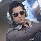 中華職棒/砸到學長林哲瑄 陳琥賽後道歉