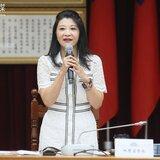 藍弋丰專欄:想成為「東方瑞士」 先搞懂瑞士對台灣真正的啟示