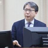 金正恩27日將踏上南韓領土 板門店再成全球焦點