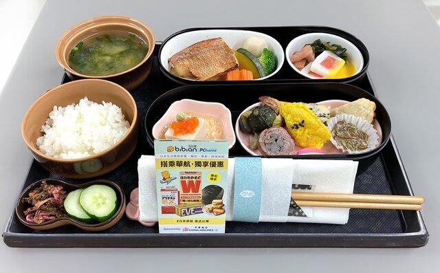 「對台26條幫了蔡英文大忙!」李戡揭對岸統戰原則:在中國當獨派比統派有價值
