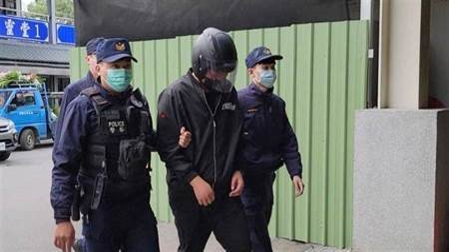 陸釋出惠台措施 綠委:包著糖衣的毒藥