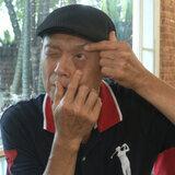 日韓區塊鏈發展飛快   許毓仁:將籌組自律聯盟
