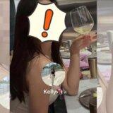 【WHA台灣發聲】日內瓦響起「望春風」 用音樂讓世界看見台灣