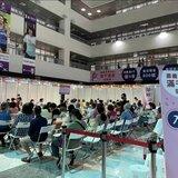 WHO拒台灣媒體入場採訪 外交部警告:勿忘SARS教訓