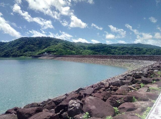 「向港人致歉」黃之鋒獲邀訪歐洲6國 離港申請卻遭否決