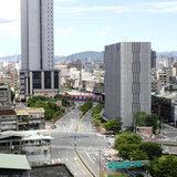 【日內瓦直播】馬紹爾與聖文森發言 「支持台灣以觀察員身分加入WHA」