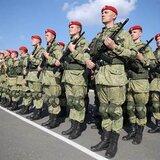 推動台灣區塊鏈發展 立委鼓勵自律組織成立